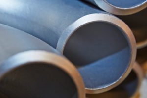 Stainless Steels Supplier | Special Piping Materials