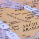 What's next for Saudi Aramco?