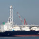 An update on the LNG Market in Asia