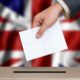 UK Election and the Energy Industry