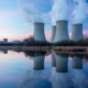 Stainless Steel and the Nuclear Industry