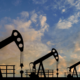 Oil and Gas Industry in Texas