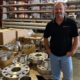 A Special Piping Materials Interview with Gary Rusnak